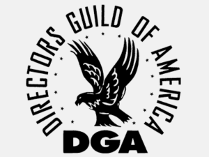 dirtors-guild-america