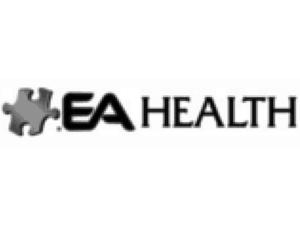 ea-health