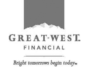 great-west-financial