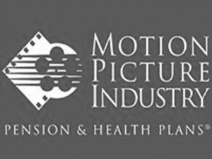 motion-picture-industry
