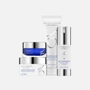Zo Skin Health - Daily Skincare Program