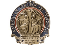 american-college-surgeons