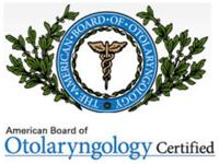 otolaryngology-logo